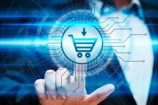 ТОП-10 стран мира по потенциалу развития онлайн-коммерции — ЮНКТАД