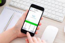 P2P-платежи в мессенджере: Facebook и PayPal расширяют сотрудничество