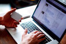 PayPal запустил специальное платежное решение для онлайн-маркетплейсов