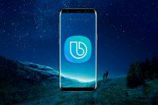 Samsung усовершенствует своего голосового помощника Bixby