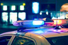 Камеры с искусственным интеллектом помогут полицейским вычислять преступников