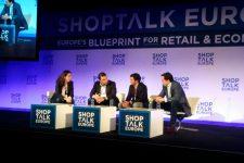 Технологии в онлайн-торговле: что советуют инвесторы
