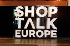 Shoptalk Europe: фоторепортаж c крупнейшей e-commerce конференции