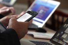 Разнообразие устройств, соцсети и шопинг: как ведут себя украинцы в интернете