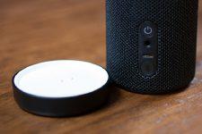 Amazon, Google или Microsoft: кто станет лидером на рынке смарт-спикеров