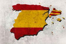 Банки уходят из Каталонии на фоне риска отделения региона от Испании