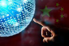 Правительство Китая намерено установить контроль над финтехом страны