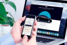 Uber ужесточит правила для пассажиров