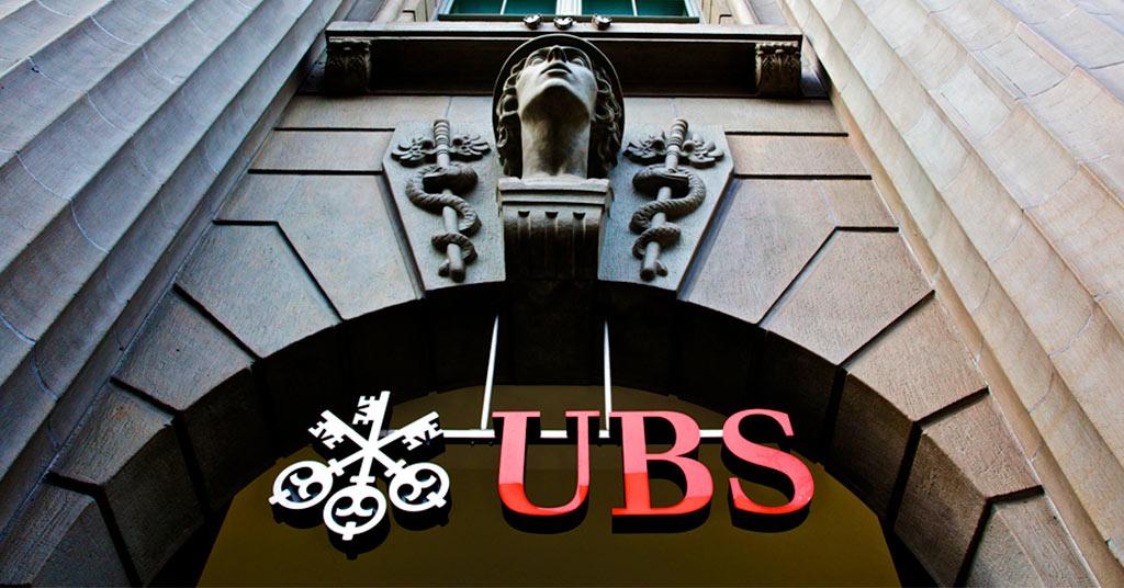 К блокчейн-консорциуму UBS присоединились новые банки