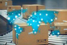 Укрпочта поднимает тарифы на пересылку всех почтовых отправлений