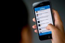 PayPal превратит Venmo в «вездесущий цифровой кошелек»