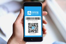 В День холостяка китайцы осуществили 1,5 млрд покупок через Alipay