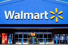 Инновационный Walmart: ритейлер привлечет больше клиентов с помощью технологий