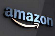 Маркетплейс Amazon вскоре запустится на новом рынке