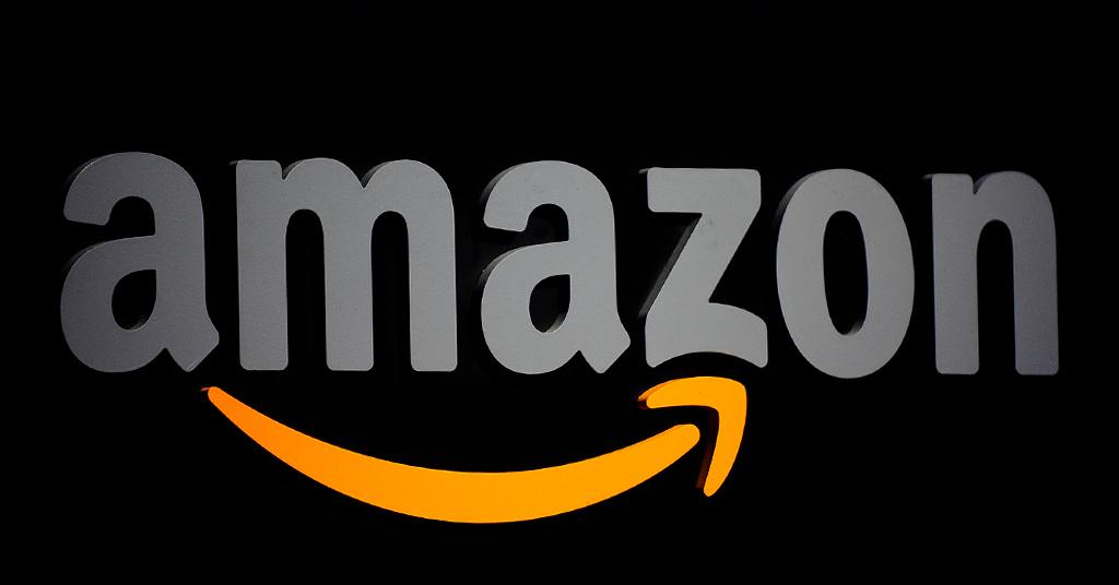Amazon выходит на рынок еще одной страны