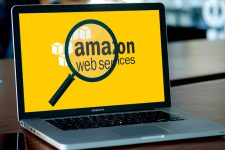 Amazon перестраивает всю финансовую систему — эксперты