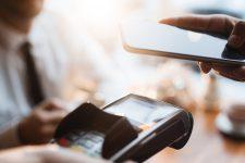 Android Pay будет доступен клиентам 10 украинских банков уже к лету