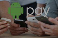 Как Android Pay изменит рынок мобильных платежей в Украине — эксперты