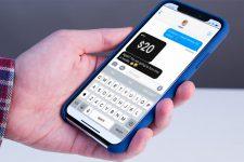 Apple запустил свой сервис денежных переводов в бета-версии
