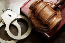 В Украине могут начать арестовывать банковские счета онлайн