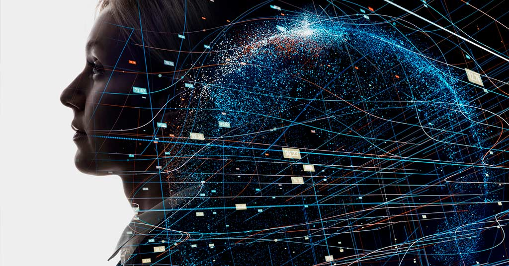 Интернет вещей и искусственный интеллект: Baidu и Xiaomi обьявили о сотрудничестве