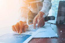 НБУ разрабатывает новые подходы к регулированию банковского рынка