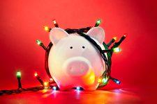 Как будут работать банки в новогодние праздники — календарь
