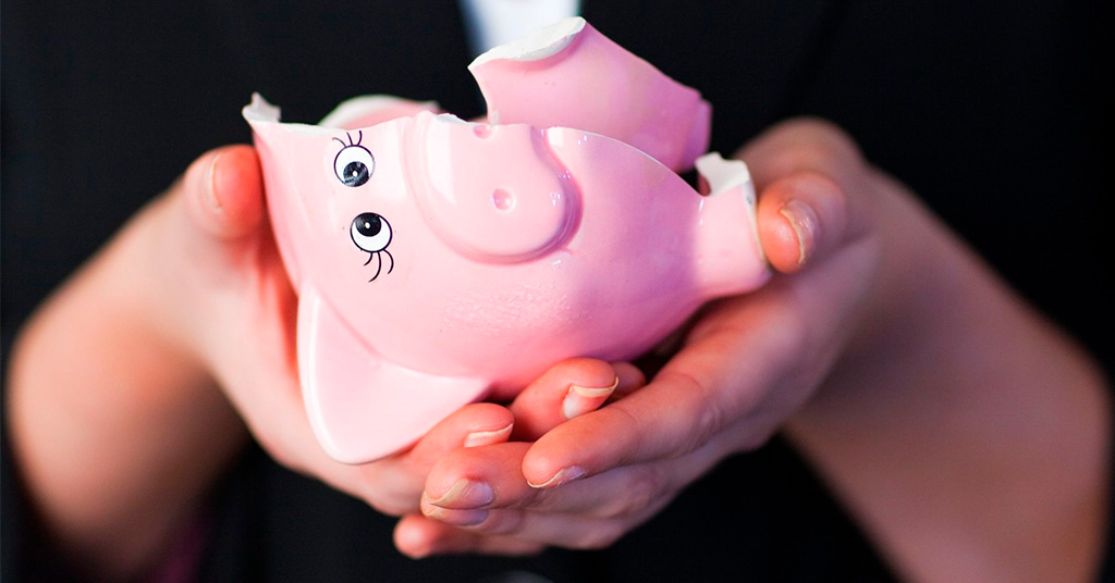 Банк Богуслав признан неплатежеспособным