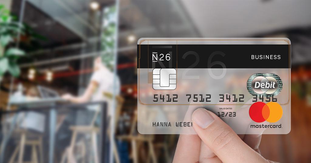 Немецкий мобильный банк запустил поддержку Apple Pay для клиентов в Европе