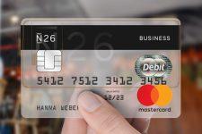 Крупный мобильный банк запустил премиум-услуги для фрилансеров