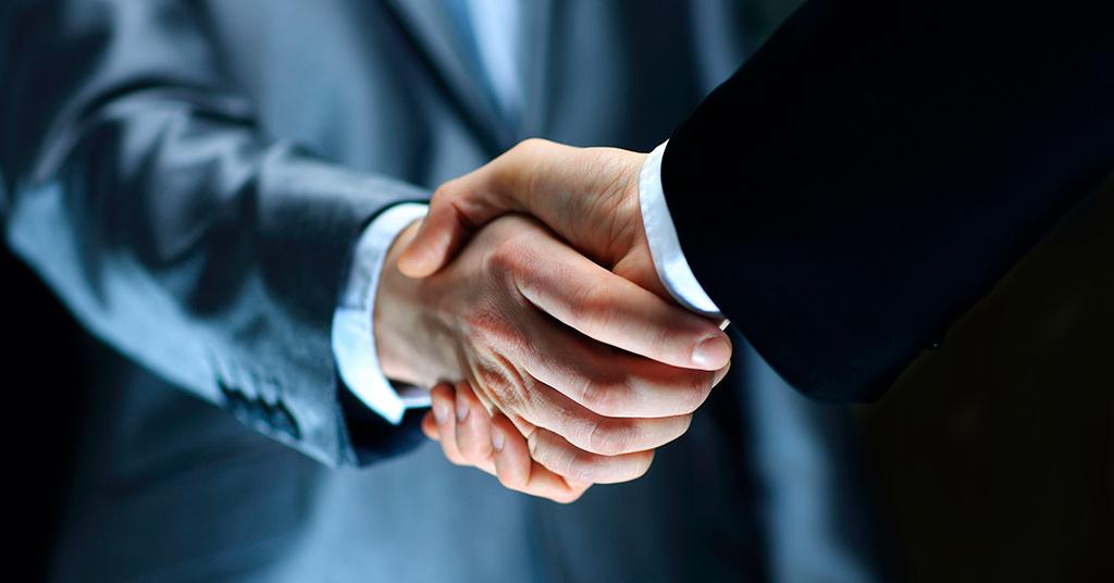 Норвежские банки объединятся против глобальных технических компаний