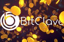 $25,5 млн за полминуты: блокчейн-проект BitClave успешно завершил токенсейл