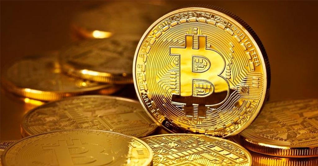 Цена Bitcoin Gold растет после запуска торгов накрупной бирже