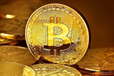 Цена Bitcoin Gold растет после запуска торгов на крупной бирже