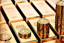 Состоялся запуск сети Bitcoin Gold
