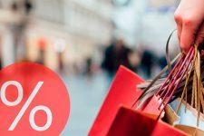 В Черную пятницу украинцы установили рекорд по покупкам в рассрочку