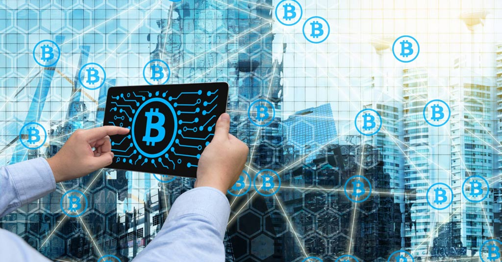 Банки будут использовать блокчейн для цифровой идентификации