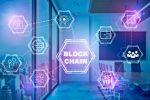 Криптовалюты, ICO или база данных: прогнозы будущего Блокчейн