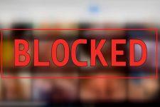В РФ заблокировали доступ к 13 криптотрейдинговым веб-сайтам