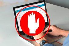 Украинская криптобиржа BTC TRADE UA приостановила торги