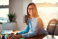 ПриватБанк предложил начинающим предпринимателям бесплатное обслуживание
