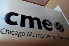 Биткоин может стать новым классом активов — CME Group