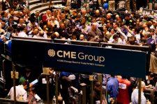 Cтало известно, когда CME Group запустит торги фьючерсами на биткоин
