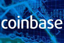 Налоговики США получат данные о трейдерах криптобиржи Coinbase