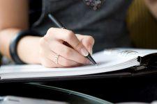 ПриватБанк назначил нового финансового директора