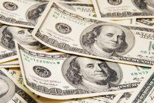 В НБУ назвали причины повышения спроса на валюту среди украинцев