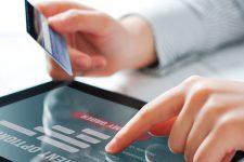 Заработала модернизированная Система электронных платежей Нацбанка