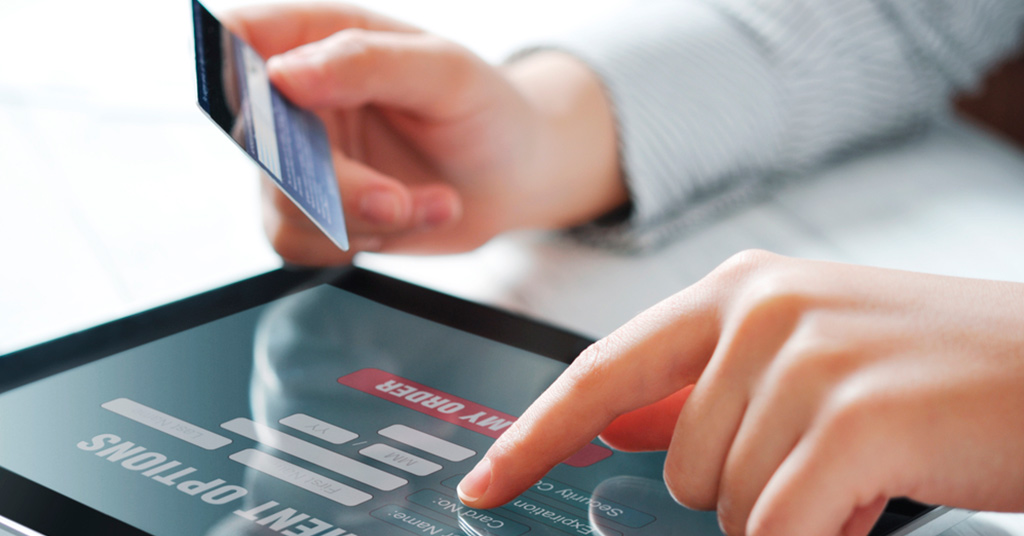 Система электронных платежей Нацбанка