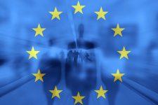 Европейский финансовый регулятор предупредил о рисках ICO