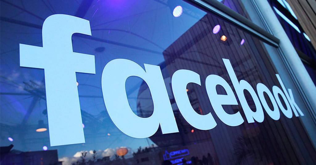 В Facebook можно будет отправить деньги друзьям